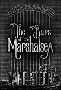 The Bars of the Marshalsea