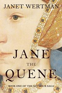 Jane the Quene