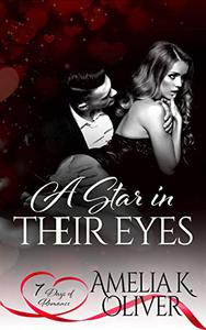 A star in their eyes