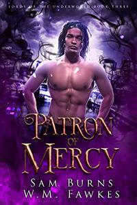 Patron of Mercy