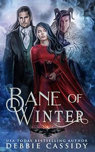 Bane of Winter