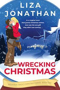 Wrecking Christmas