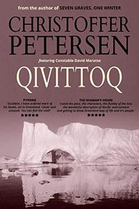 Qivittoq: A short story of theft and redemption in the Arctic