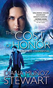 The Cost of Honor