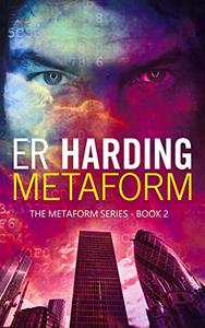 The Metaform: