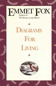 Diagrams for Living: The Bible Unveiled
