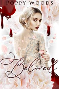 Beloved: A Paranormal Why Choose Romance