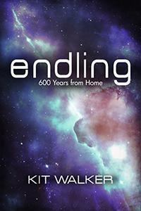 Endling: 600 Years from Home
