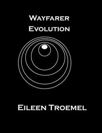 Wayfarer Evolution