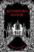 Rutherford Manor