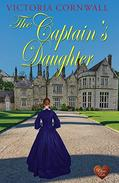 The Captain's Daughter (Choc Lit)