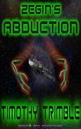 Zegin's Abduction