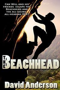 The Beachhead