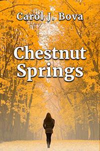 Chestnut Springs
