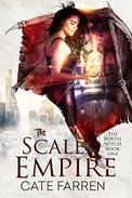 The Scale Empire