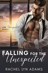 Falling for the Unexpected