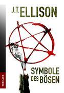 Symbole des Bösen
