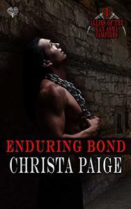 Enduring Bond: A Vampire Romance
