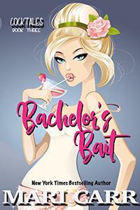 Bachelor's Bait