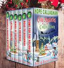 Cozy Mysteries Collection:
