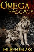 Omega #2: Baggage