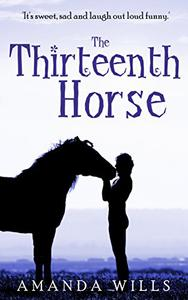 The Thirteenth Horse