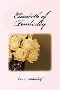 Elizabeth of Pemberley