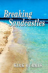 Breaking Sandcastles