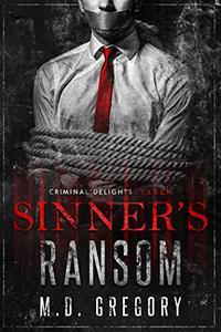 Sinner's Ransom: Taken