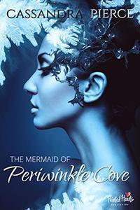The Mermaid of Periwinkle Cove