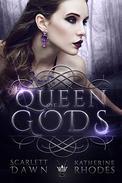 Queen of Gods