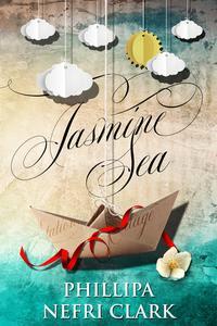 Jasmine Sea