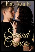 Second Chances Boxed Set