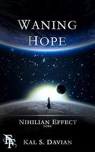 Waning Hope