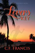 Lovers Key