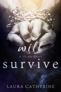Will Survive