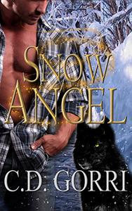 Snow Angel: A Macconwood Pack Novella
