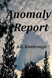 Anomaly Report