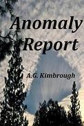 Anomaly Report