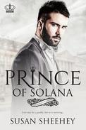 Prince of Solana