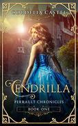 Cendrilla: A Fairytale