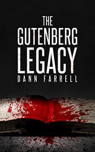 THE GUTENBERG LEGACY