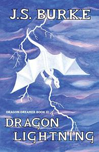 Dragon Lightning
