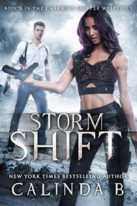 Storm Shift