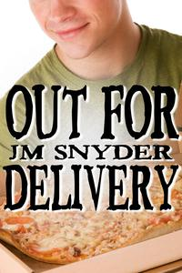 Out for Delivery