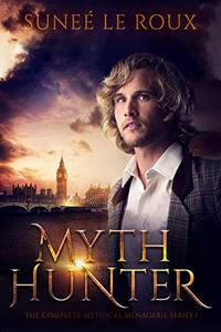 Myth Hunter