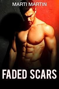 Faded Scars