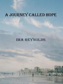A Journey Called Hope