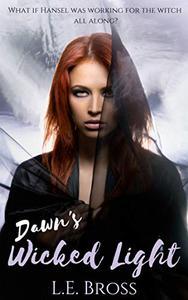 Dawn's Wicked Light