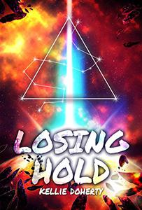 Losing Hold
